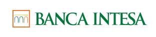 Platne kartice | Banca Intesa